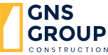 GNS GROUP CONSTRUCTION
